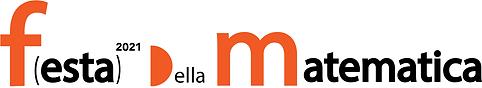 Logo 2019 festa della matematica 25.png