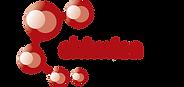 logo DipChim.png