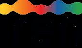 logo_iren_color_2020.png