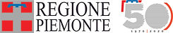 RegionePiemonte_Logo_solo_50anni.jpg