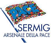 Sermig_Logo_nosite.jpg