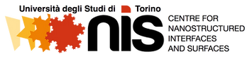 nis_logo_new.png