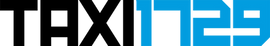 logo1729_num-inline-2-1.png