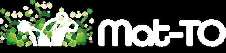 logo_Mat-TO_con_scritta_bianco.png