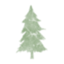 BB_Tree_Icon_Med.png