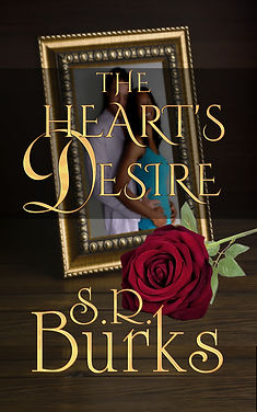 The Hearts Desire.jpg