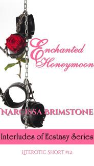 Enchanted Honeymoon