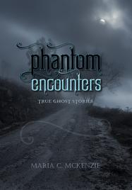 Phantom Encounters
