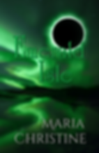 Emerald Isle Front Cover Cinzel PNG.png