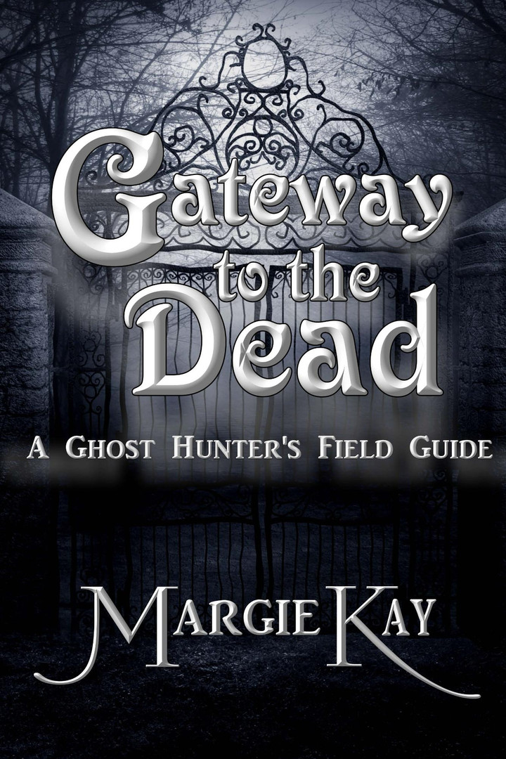 Gateway to the Dead