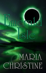 Emerald Isle by Maria Christine.png