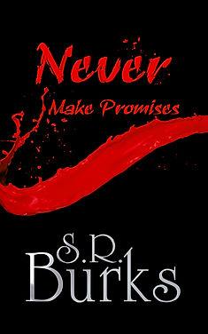 Never Make Promises Display.jpg