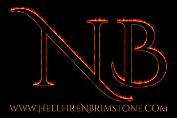 www.HellfireNbrimstone.com