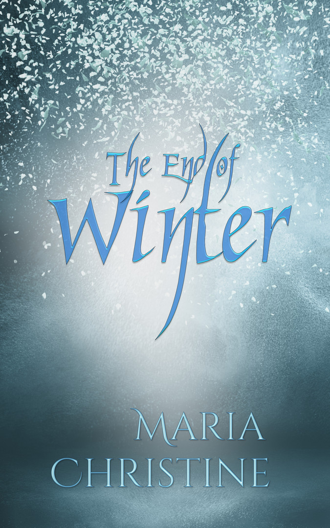 The End of Winter (Coming 2021)