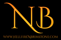Logo NB Golden Orange with URL.png