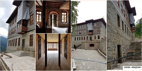 Viatec wood-AET Architecture (8).jpg