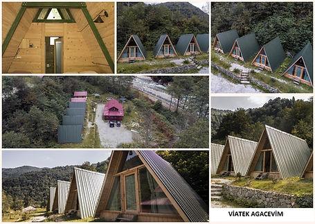 Viatec wood-AET Architecture (1).jpg
