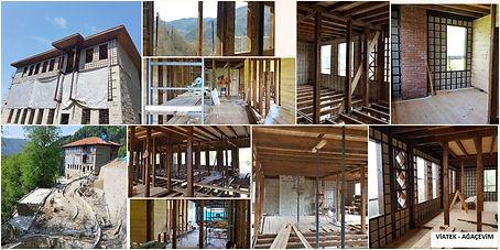 Viatec wood-AET Architecture (7).jpg