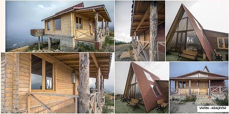 Viatec wood-AET Architecture (6).jpg