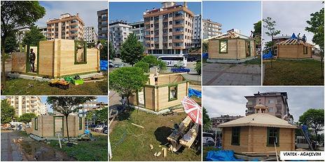 Viatec wood-AET Architecture (2).jpg