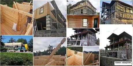 Viatec wood-AET Architecture (9).jpg
