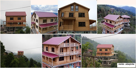 Viatec wood-AET Architecture (10).jpg