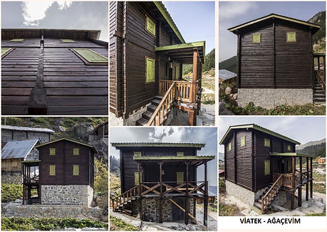 Viatec wood-AET Architecture (3).jpg