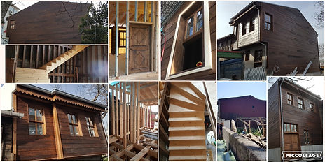 Viatec wood-AET Architecture (13).jpg