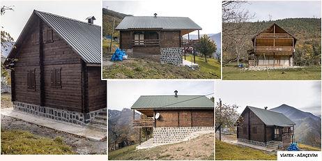 Viatec wood-AET Architecture (4).jpg