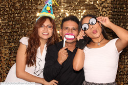 more fun in the photo booth