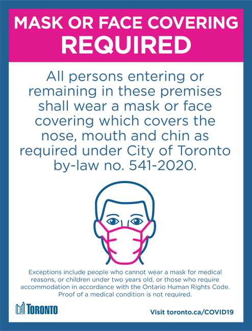 Toronto Mask Bylaw.png