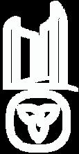 TDotOntario-Small.png