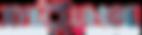 XY-LOUNGE-LOGO-2019-(White).png