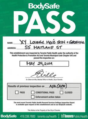 BodySafe-Pass-2019.png