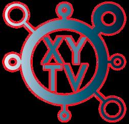 XYTV-LOGO-800x800-I.png