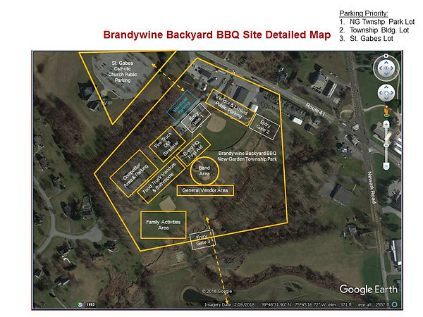 Brandywine Backyard BBQ Event Detailed M