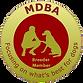 MDBA2.png