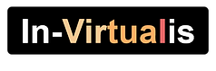 NEW-boxed-text-LOGO.png