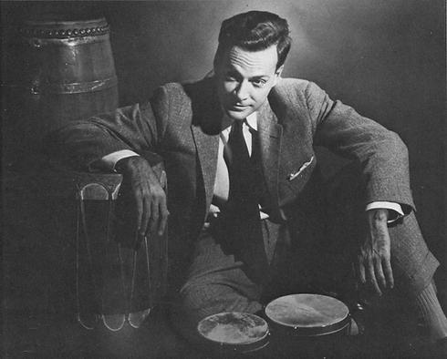 Richard_Feynman_undated_CONTRAST.png