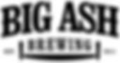 BIG ASH LOGO BLACK_Web.png