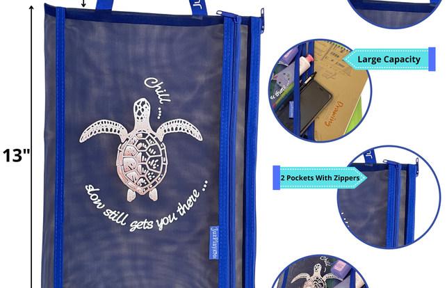 7_ Mesh Zipper Bags For Board Games Fidget Poppers Top Trenz Fidget To.jpg