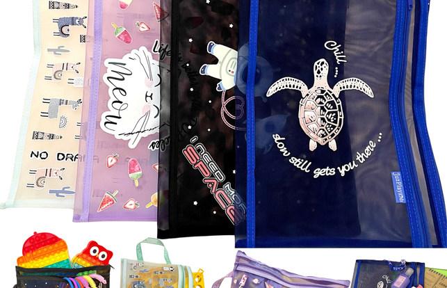 MAIN - Mesh Zipper Bags For Board Games Fidget Poppers Top Trenz Fidget Toys.jpg