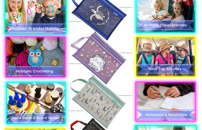 8_Mesh Zipper Bags For Board Games Fidget Poppers Top Trenz Fidget To.jpg