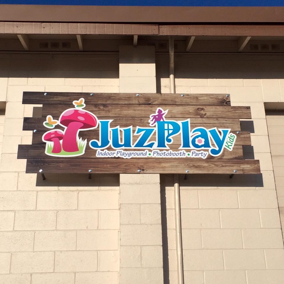 signboard_JuzPlayKids