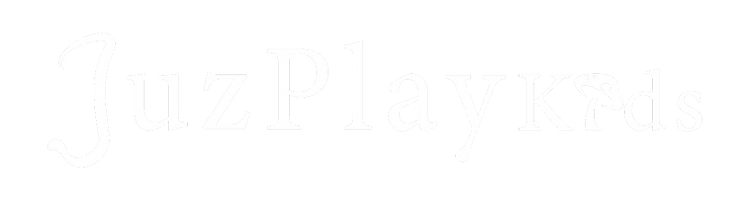 JuzPlayKids-WHITE PNG 04 - 01.png