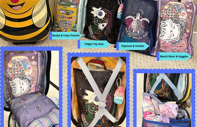 4_ Mesh Zipper Bags For Board Games Fidget Poppers Top Trenz Fidget To.jpg