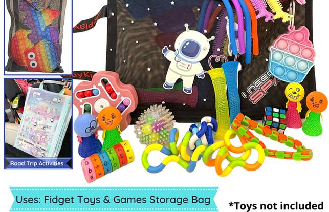 3_3_Mesh Zipper Bags For Board Games Fidget Poppers Top Trenz Fidget Toys Fi.jpg