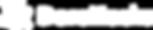哆啦白色横版logo.png