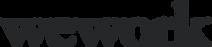WeWork_logo_transparent-black.png