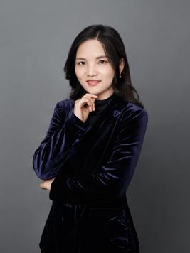 Yingning Huang
